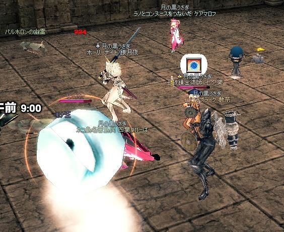 mabinogi_2010_06_24_001.jpg