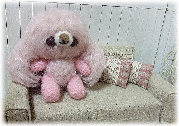pinkrop3.jpg