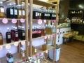 nakayama vineger shop