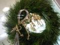 matu wreath 2013