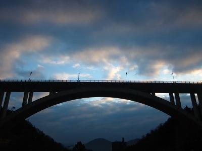 20101217_雲のすきま・・・