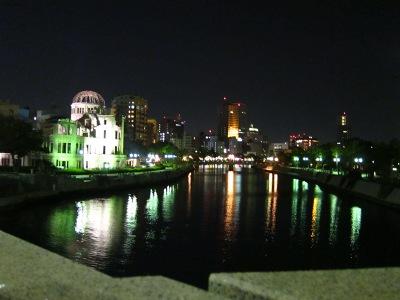 20101218_原爆ドーム3