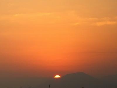 20101219_夕空撮影会4