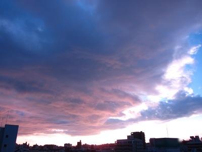 20101222_雲が・・・