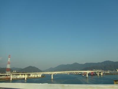 20101223_海田大橋