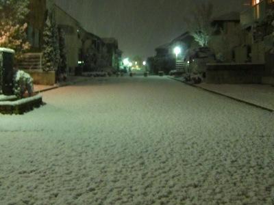 20101226_雪の夜3