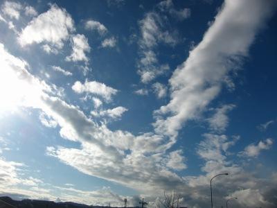 20110102_はばたく雲