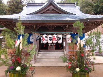 20110103_神社