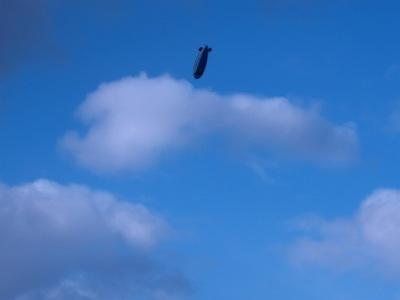 20110106_飛行船1