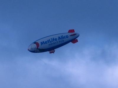 20110106_飛行船2