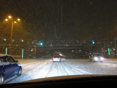 20110115_雪道