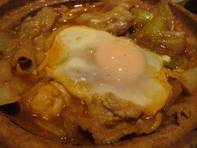 20110126_カレー鍋(0124)