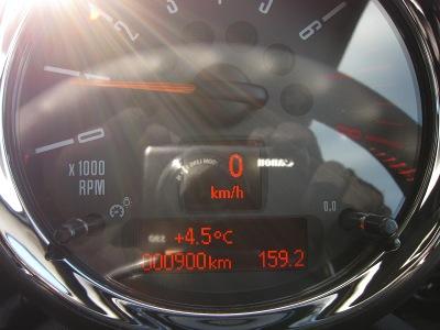 20110130_MINI-900