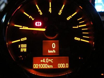 20110202_MINI-1000-000