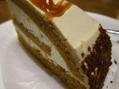 20110209_ケーキ