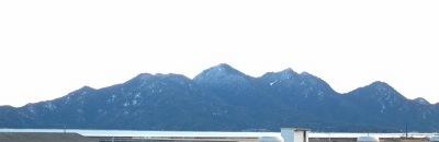 20110212_宮島