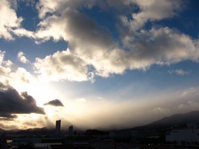 20110212_雪の気配