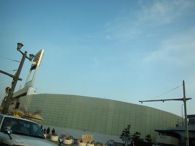 20110208_旧球場