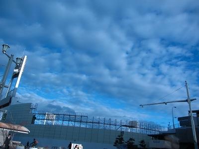 20110218_旧球場