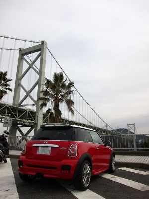 20110219_関門橋1