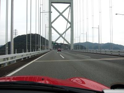 20110219_関門橋2