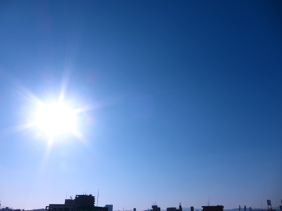 20110222_青空