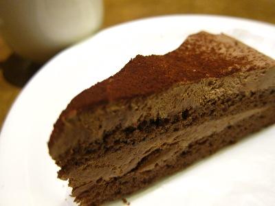 20110222_ケーキ