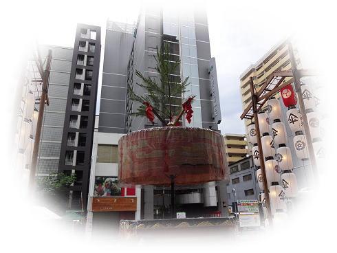 20130714祇園祭1