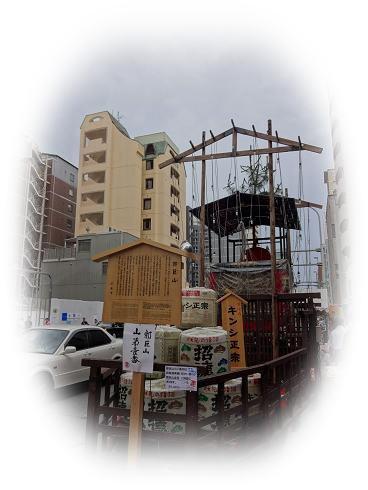 20130714祇園祭2