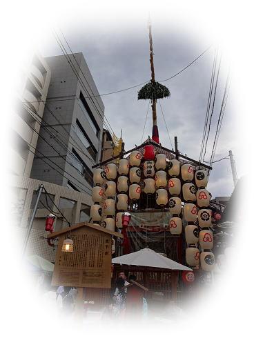 20130714祇園祭3