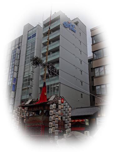 20130714祇園祭4