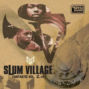 slum_village___fantastic_vol_210_20.jpg