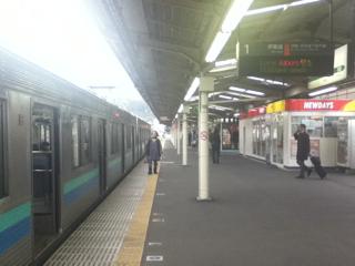 iphone_20101125172041.jpg