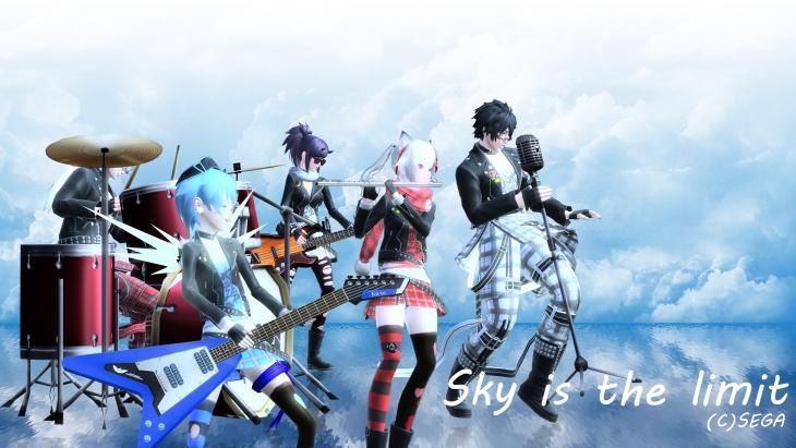 band_team_2_R.jpg