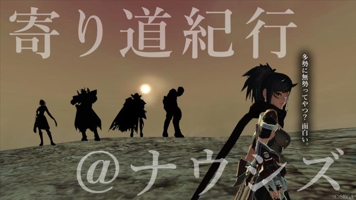 family_001_shaila_R.jpg