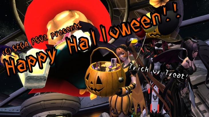 pso2_happy_halloween_R.jpg