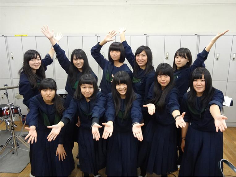 ShoinKeion2013.jpg