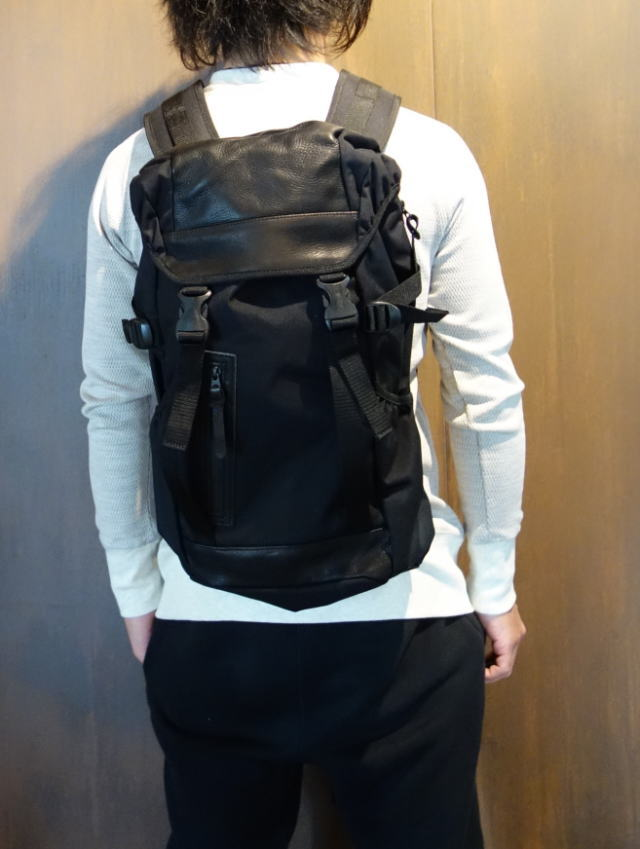 DECADEcorduraBACKPAK2.jpg