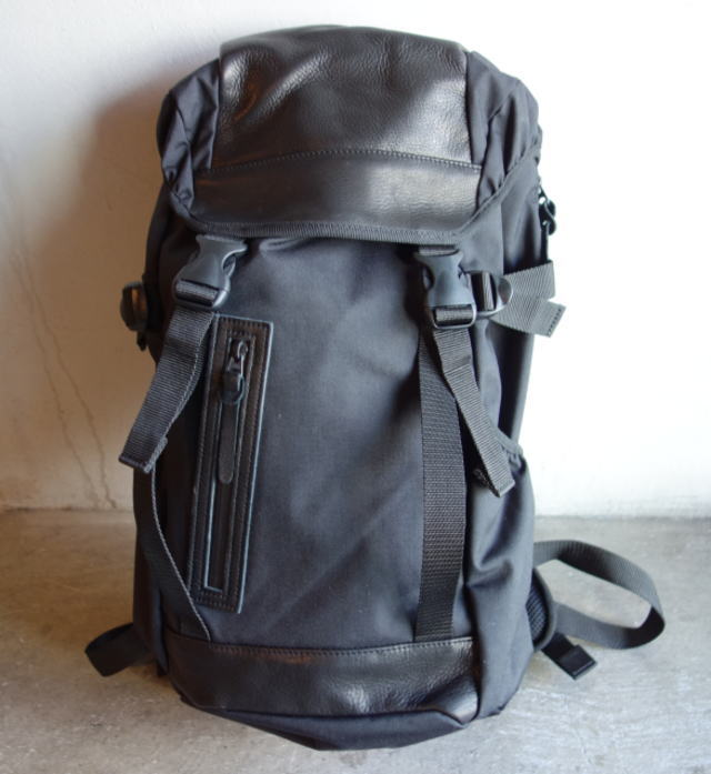 DECADEcorduraBACKPAK4.jpg