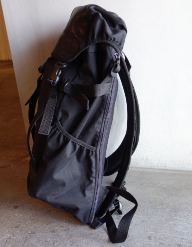 DECADEcorduraBACKPAK5.jpg