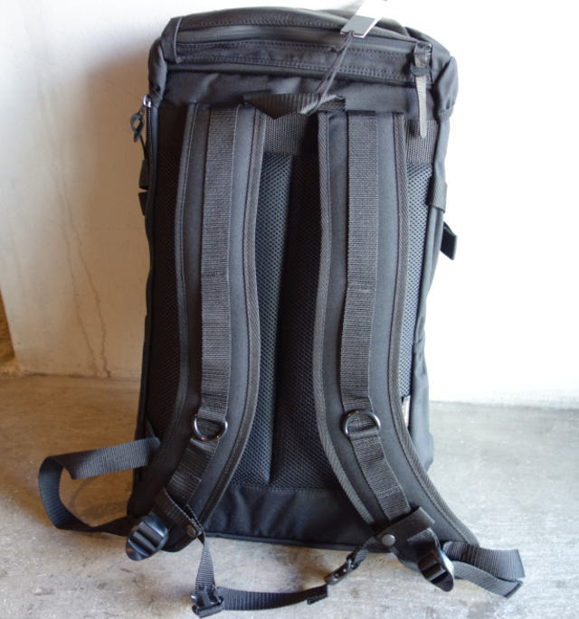 DECADEcorduraBACKPAK7.jpg