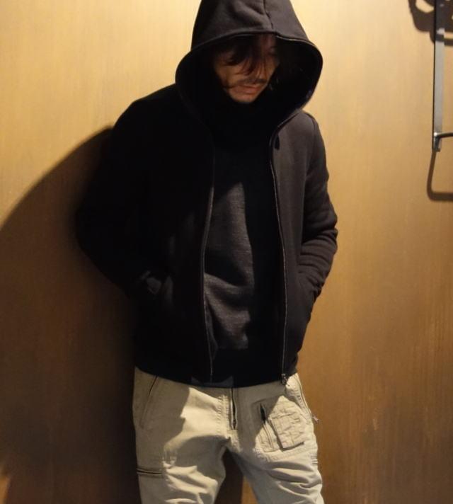 blog20141118e.jpg
