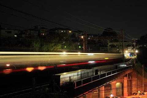 IG_6576.jpg