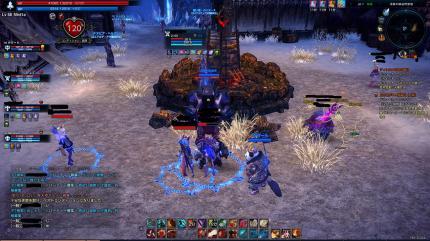 TERA_ScreenShot_20130205_.jpg