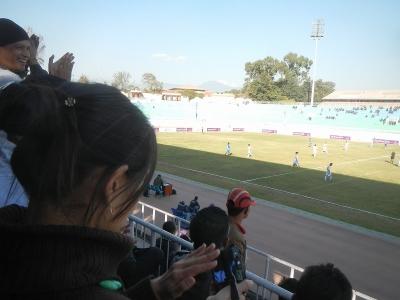 DSCN3488.jpg