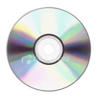 ist2_2549558-cd-isolated-on-white.jpg