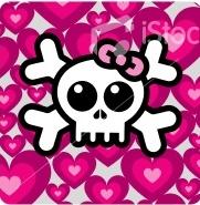 lover2010.jpg
