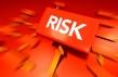 risk2010.jpg