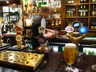 pub bank5