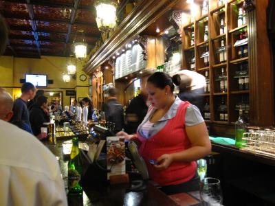 pub bank4